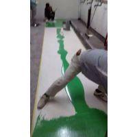 防火地坪-不怕火的地坪漆-广州百翼涂料有限公司