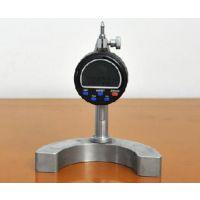 超声波振幅测量仪库号:M123576 型号:ZXKJ-YP0901B
