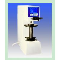 奥龙星迪HBS-3000直读数显布氏硬度计