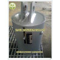 D9立管管夹厂家 D9立管管夹标准 D9立管管夹型号