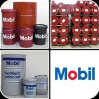 美孚600XP150齿轮油 美孚齿轮油 西安美孚润滑油公司