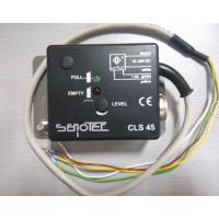 胶位信号放大器 胶量感应器木工机械配件