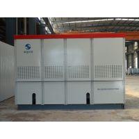 卓越新能源 储能设备 蓄热锅炉 ZY-800