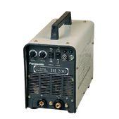 供日本松下便携式焊机/TIG弧焊机(氩弧焊) 型号:YC-200BL1库号:M182892
