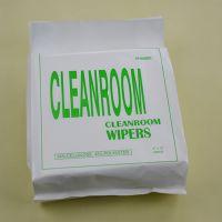 出口马来西亚无尘纸 光学镜片擦拭纸 工业吸油纸