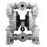深圳隔膜泵|深圳气动隔膜泵|ADP隔膜泵