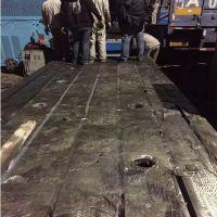 泊铸精优焊接平板高温退火要求-回火处理的影响-退火的工艺