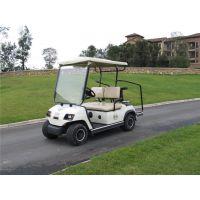 供应 高尔夫球车 江西幸福绿通电动车两人座A2电动车旅游观光车