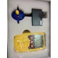 智斟R40便携式多种气体检测报警仪