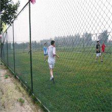 旺来勾花网围网 南京勾花网 围墙围网