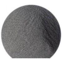永安Fe45铁基自熔性合金粉末 超细铁合金粉 高耐磨铁基合金粉末 铁基热喷涂粉末