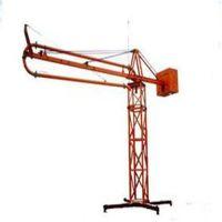 布料机,孟村琒辉建筑机械管件厂,厂家直销15米布料机