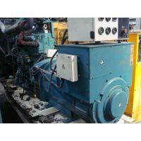 厂家热销沃尔沃发电机组-进口品牌发电机出售