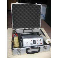 万和超声(图)|漆膜层检测仪|伊春检测仪