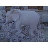 供应马可波罗人物雕塑,动物雕塑,价格报价