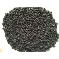 工业废水如何处理?--元杰牌工业废水处理专用活性炭