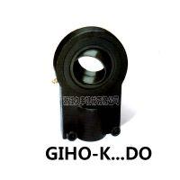 供应JF油缸耳环GIHO-K..DO,GF..DO,GK..DO