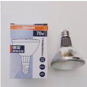 欧司朗HIC-PAR30国产陶瓷金卤灯70W
