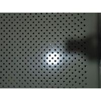 安平佳久生产多种规格型号圆孔网