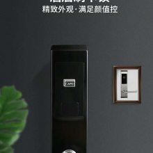 供应各种厂家酒店锁电路板,门锁系统更新