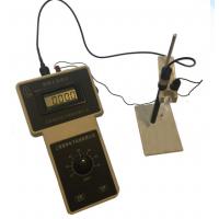 何亦CLFS-1A型便携式氯/氟度计一种具有极高的自动化、智能化程度,分别专门用于测量各种溶液的Cl