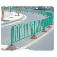 道路护栏|道路护栏生产|安耐美工贸品质卓越(多图)