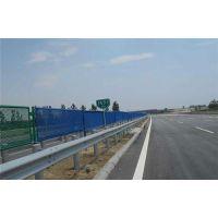 航图桥梁护栏(查看)、桥梁护栏板重量计算