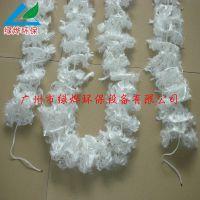 供应150组合填料|广州绿烨环保填料丨价格实惠