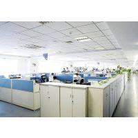LCP日本东丽 一级代理商 Siveras经销商