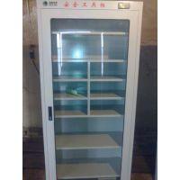 厂家供应批发工具柜 可根据客户要求定做安全工具柜
