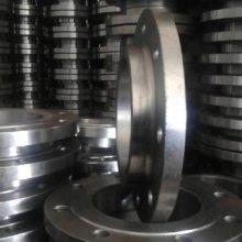 供应DN80 PN1.6美标对焊法兰 美标对焊法兰价格 美标对焊法兰生产厂家
