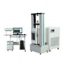 保温材料试验机专用附具厂家定制