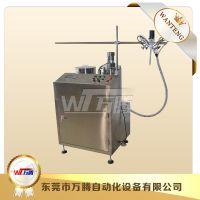 生产供应 全自动灌胶机 环氧树脂灌胶机 电源灌胶机 免费打样