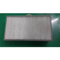 进口滤板fu-100滤芯过滤单元滤芯原装进口滤芯板框滤芯空气滤芯