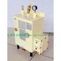 LPG中邦气化炉30kg瓦斯壁挂式气化器