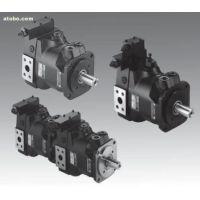 德国Parker派克PV270R1K1T1WMMC柱塞泵特价优势供应现货期货