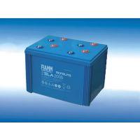 日喀则非凡蓄电池厂家办事处电话12XL60免维护铅酸蓄电池