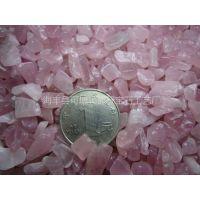 供应特级喜马拉雅山太阳芙蓉红水晶.正宗纯天然西藏佛教七宝辟邪利器