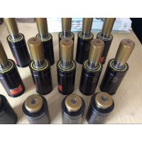 供应江苏现货AZOL-GAS氮气弹簧