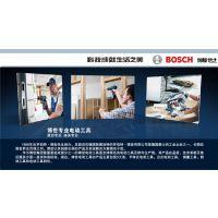 博世5KG重型电锤5-38D,建筑工程,植筋