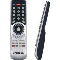 高品质 万能电视遥控器电视遥控器机顶盒遥控器
