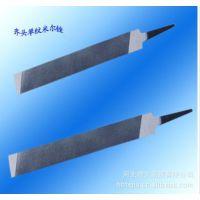 菱形钢锉 伐锯锉 菱形锯锉 整形锉 伐锯锉刀 锉 模型锉 手工锉