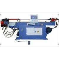 四川成都供应管类加工设备/供应弯管机/数控弯管机/不锈钢弯管机