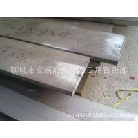 低价销售 天津霸州唐山热轧带钢和镀锌带钢材质Q195Q235Q345B