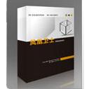 加密软件、公司信息安全、技术资料加密、CAD图纸加密