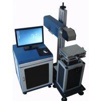盐城自动化光纤激光打标机 无锡市一超激光设备有限公司