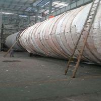 框架加热器供应厂家 江苏划算的加热器