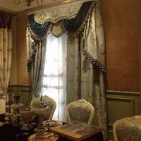 辽宁省沈阳市***畅销的垂暮帘、卷帘、是款式***齐全的窗帘厂家