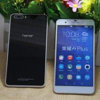 现货华为荣耀6plus手机模型荣耀6plus展示手机模型荣耀6模型批发