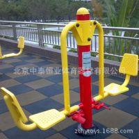 户外运动健身器材及地垫新国标器材幼儿园体育器材厂家直销批发价